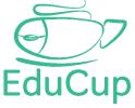 EduCup